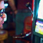 Featuredimage New Zealands Multimedia filled Online Casinos 150x150 - New Zealand's Multimedia-filled Online Casinos