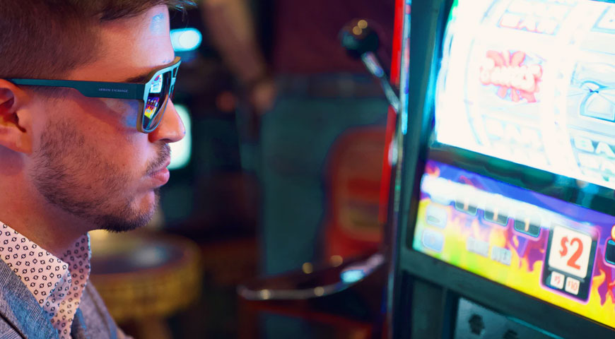 Featuredimage New Zealands Multimedia filled Online Casinos - New Zealand's Multimedia-filled Online Casinos